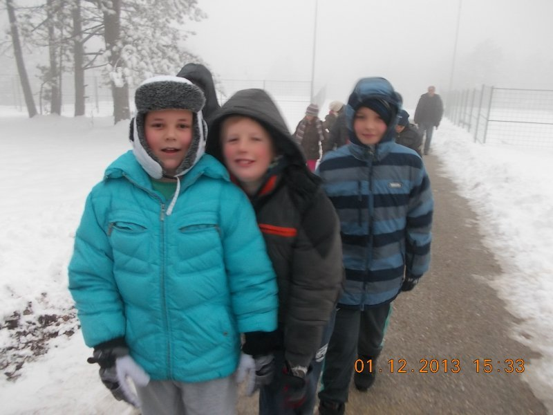 2013-12-01-zlatibor-107