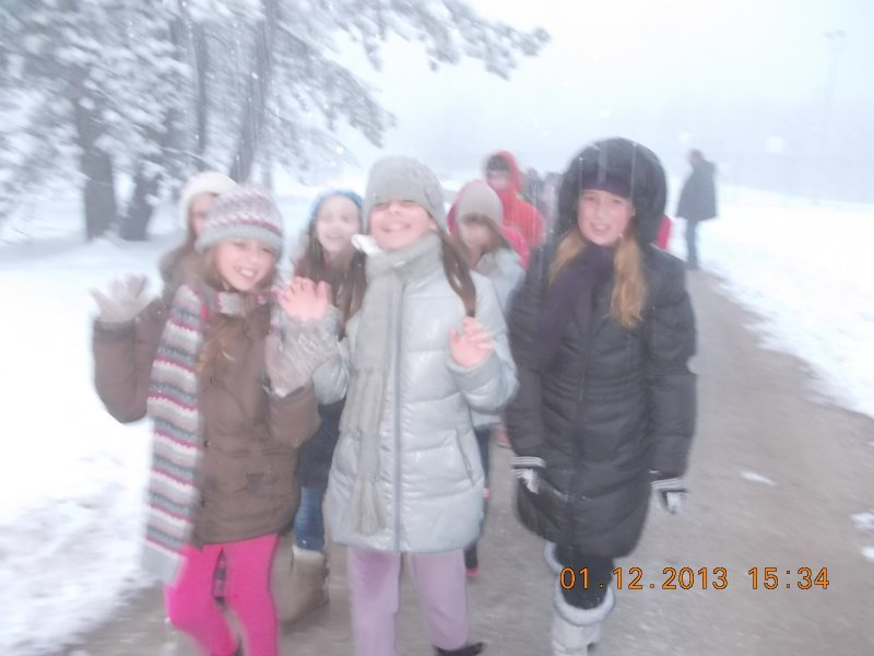 2013-12-01-zlatibor-111