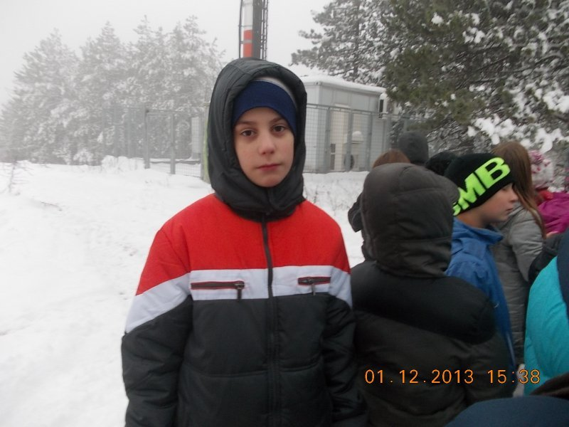 2013-12-01-zlatibor-118