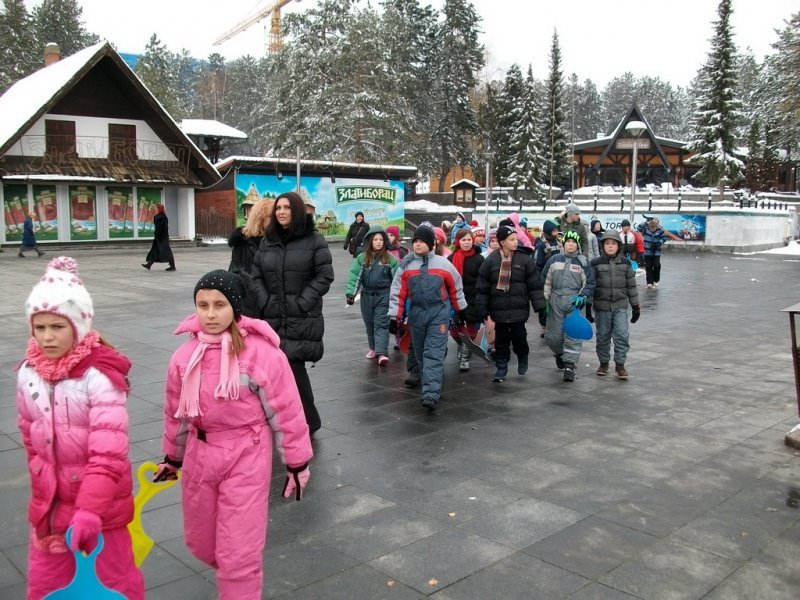 2013-12-01-zlatibor-147