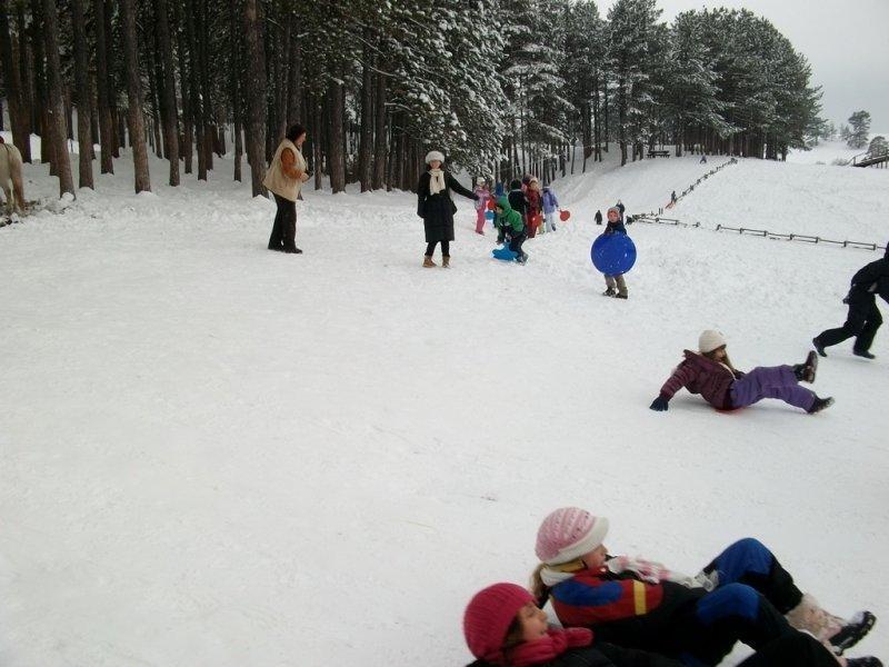 2013-12-01-zlatibor-155