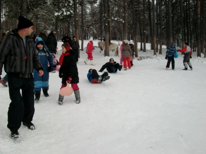 2013-12-01-zlatibor-162