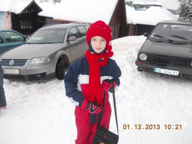 2013-12-01-zlatibor-172