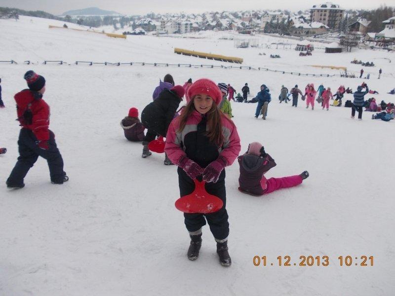 2013-12-01-zlatibor-173