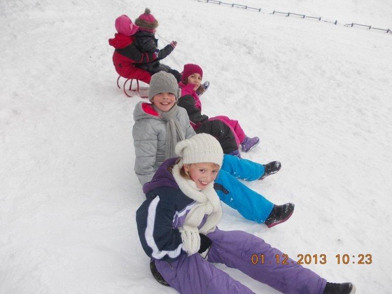 2013-12-01-zlatibor-178