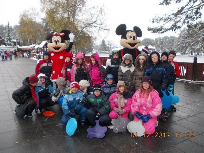 2013-12-01-zlatibor-217