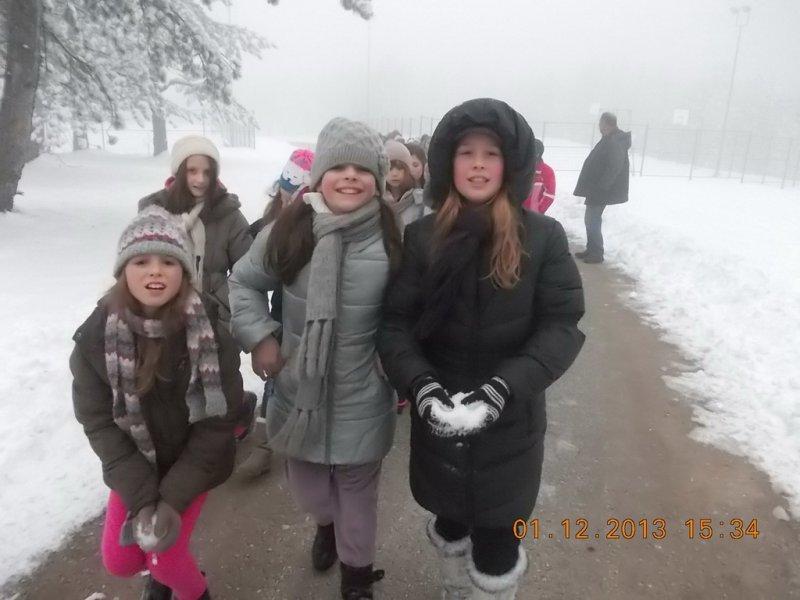 2013-12-01-zlatibor-228