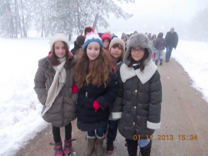 2013-12-01-zlatibor-231