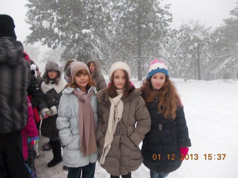 2013-12-01-zlatibor-235