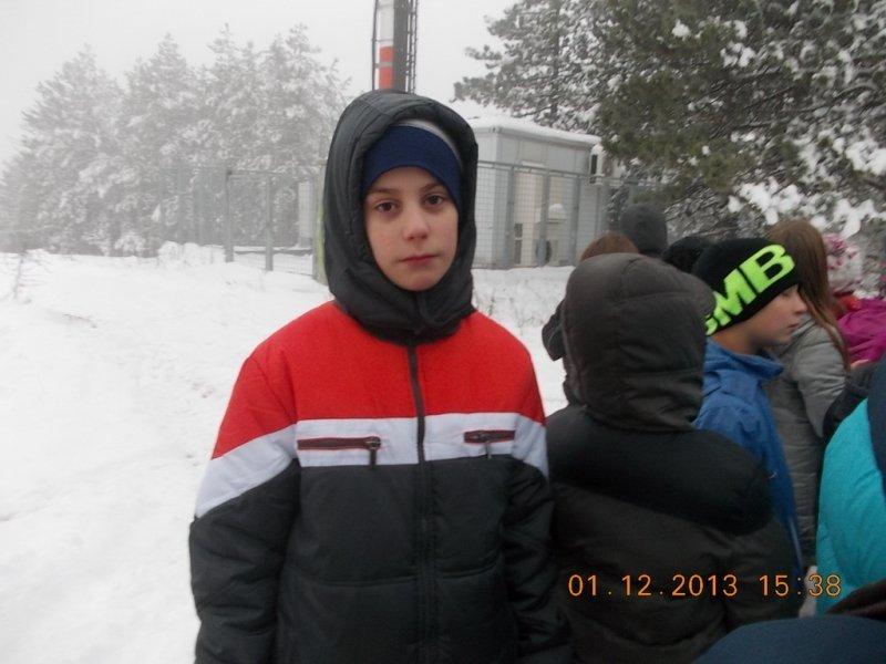 2013-12-01-zlatibor-236