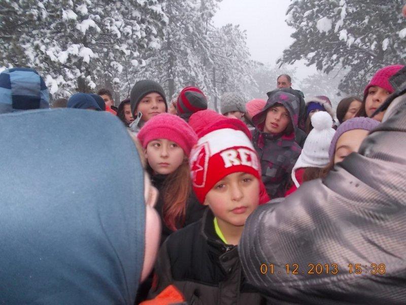 2013-12-01-zlatibor-237