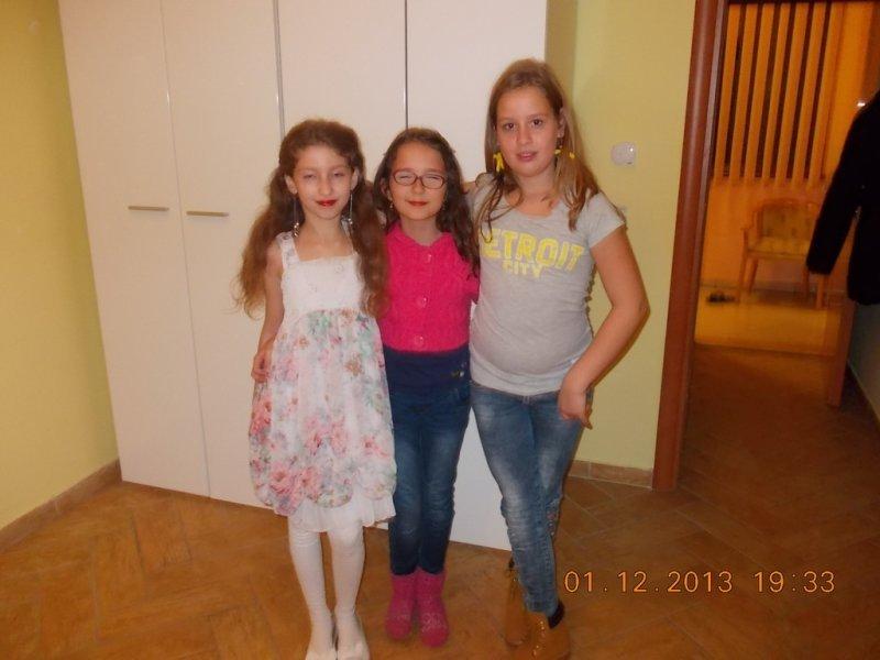 2013-12-01-zlatibor-241