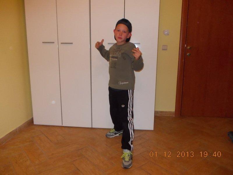 2013-12-01-zlatibor-262