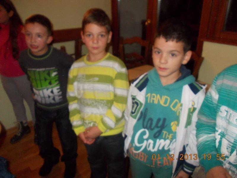 2013-12-01-zlatibor-271