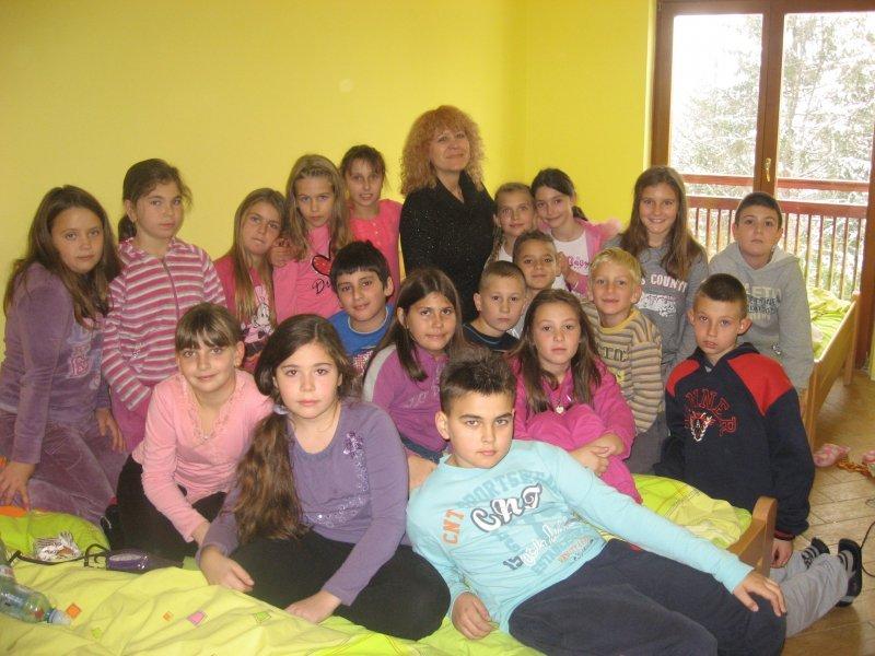 2013-12-01-zlatibor-354