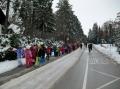 2013-12-01-zlatibor-002