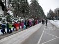 2013-12-01-zlatibor-003