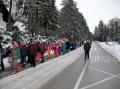 2013-12-01-zlatibor-005