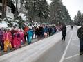 2013-12-01-zlatibor-006