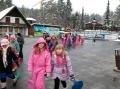 2013-12-01-zlatibor-026