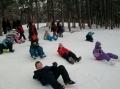 2013-12-01-zlatibor-040