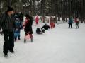 2013-12-01-zlatibor-043