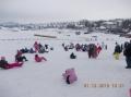 2013-12-01-zlatibor-048