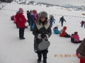 2013-12-01-zlatibor-051