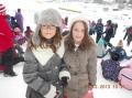 2013-12-01-zlatibor-052