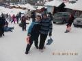 2013-12-01-zlatibor-058