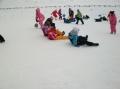 2013-12-01-zlatibor-066