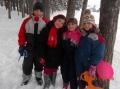 2013-12-01-zlatibor-072