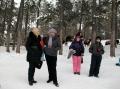 2013-12-01-zlatibor-085