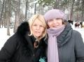 2013-12-01-zlatibor-087