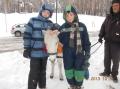 2013-12-01-zlatibor-090