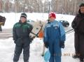 2013-12-01-zlatibor-093