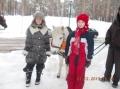2013-12-01-zlatibor-094