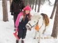 2013-12-01-zlatibor-096