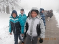 2013-12-01-zlatibor-106