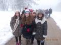 2013-12-01-zlatibor-113