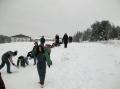 2013-12-01-zlatibor-136