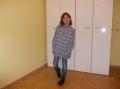 2013-12-01-zlatibor-249