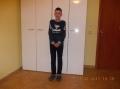 2013-12-01-zlatibor-256