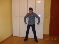 2013-12-01-zlatibor-259