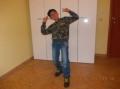 2013-12-01-zlatibor-260
