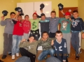 2013-12-01-zlatibor-264