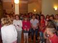 2013-12-01-zlatibor-268