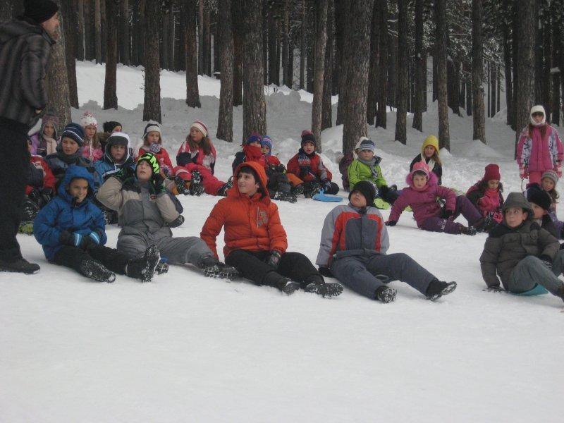 2013-12-02-zlatibor-016