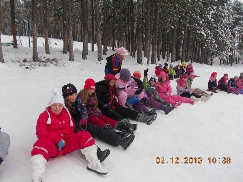 2013-12-02-zlatibor-032