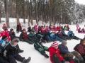 2013-12-02-zlatibor-028